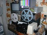 Your vintage oldies video transfer to dvd