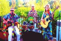 Birthday Band, DJ san diego california hire party music