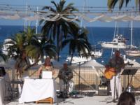 Beach Band Diego Classic Oldies Rock Band Music for hire, Acoustic Luau, Beach Music